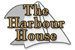 Harbour House Sligo